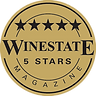Winestate-5-Star-2015-1.png