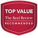 Real Review topValue@2x.png