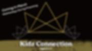 KidzConnectionLogo.png