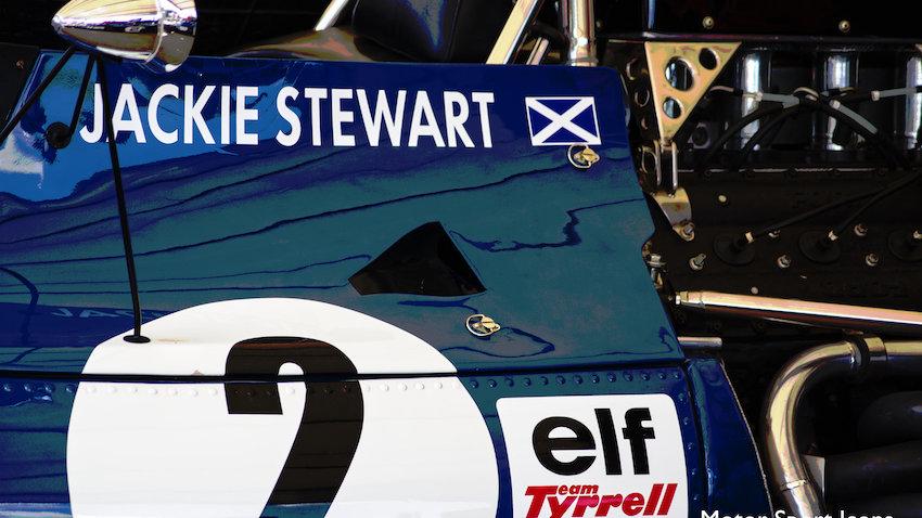'STEWART 2'