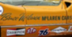 McLaren wm.jpg