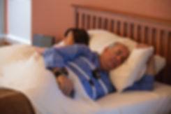 nouveau traitement chirurgie apnée sommeil