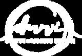 Davvi_Logo_white.png