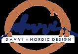Davvi_Logo_051118_Pantone_ZW_DUNKLER.png