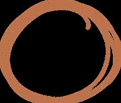 Davvi_Logo_051118_Pantone_ZW_DUNKLER_Nur