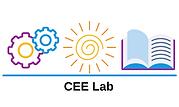 _CEE Logo 2 Variation - New.png