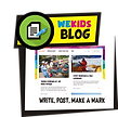 WeKids Bloggers.png