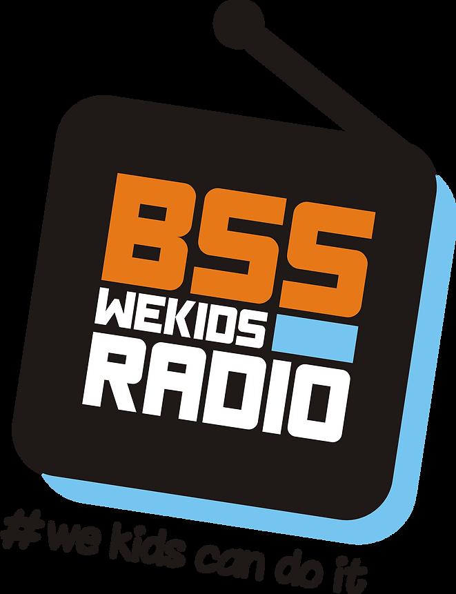 BSS Radio Logo.png