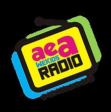 AEA WeKids Radio Logo 1.png