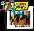 WeKids News Journalism.png