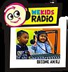 WeKids Radio Jockey.png