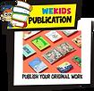 WeKids Publication.png