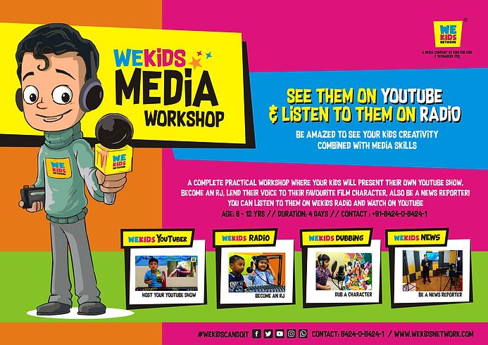 WeKids Media Workshop 2019.png