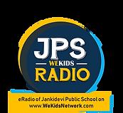 JPS Radio Logo.png