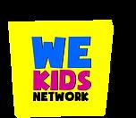 WeKids Network Logo.png