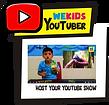 WeKids YouTube.png