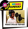 WeKids Music Company.png