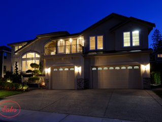 TIP OF THE MONTH!!! - HOME LIGHTING AUTOMATION