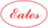 Eales Electronics Logo