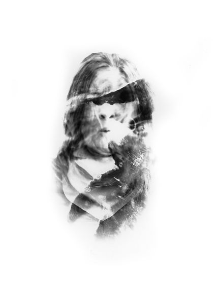 Jo Terrien EVE 4.jpg