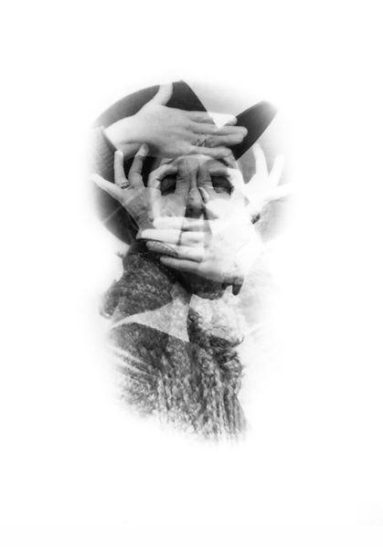 Jo Terrien EVE 3.jpg