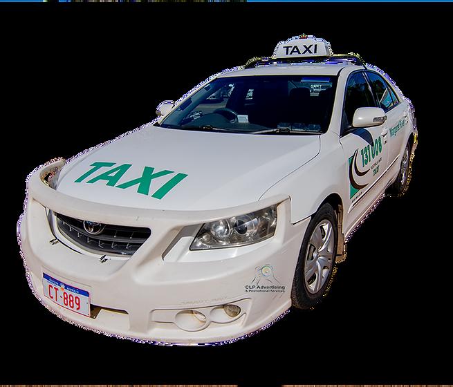 Cab889.png