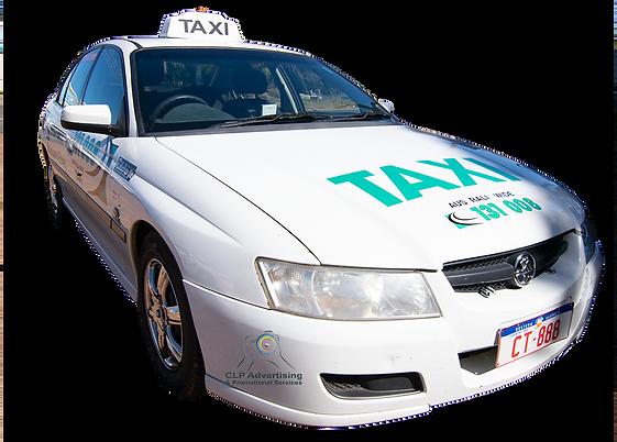 Cab888.png