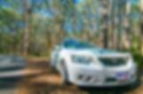 CLP SGBU180809 - 23.jpg