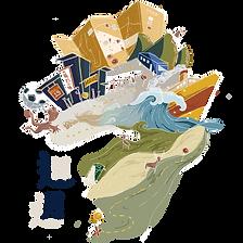 中興景觀-logo.png