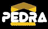 PEDRA1.png