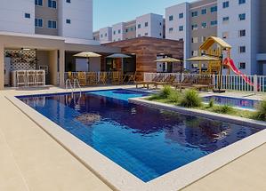 piscina para site.png