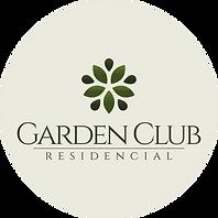 Garden Club Residencial