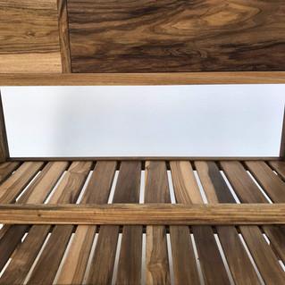 Petiribí . 110 x 40 cm
