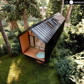 tiny_house_society_56173399_178960673090