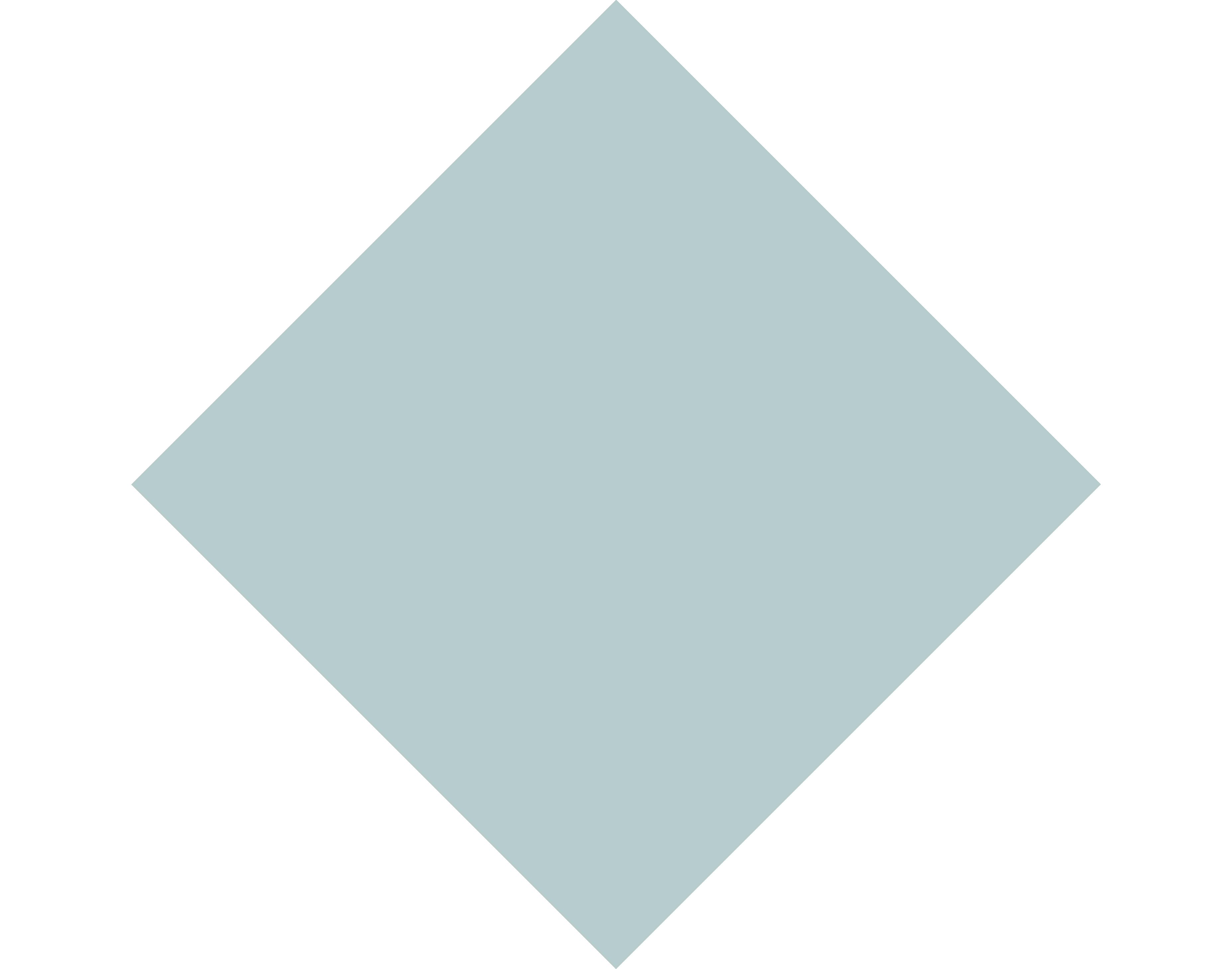 Recrutement vide-01