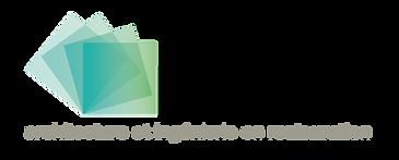 logo_+_baseligne V2-01.png