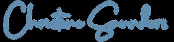 CS_logo (Blue).png