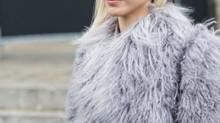 PARIS Haute Couture Chanel Jan 2017