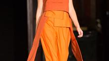 PARIS 2019 Oxford Fashion Studio                      GESSICA COLLECTIVE