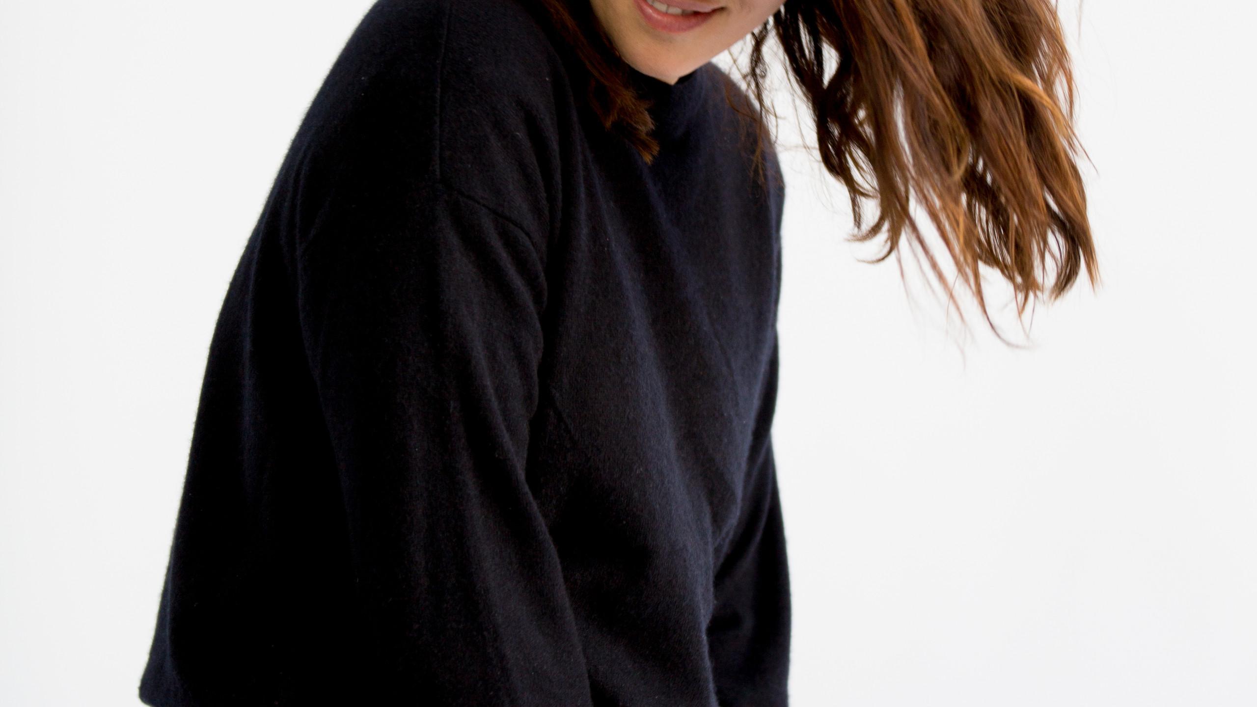 Kym Ellery - Australian Designer