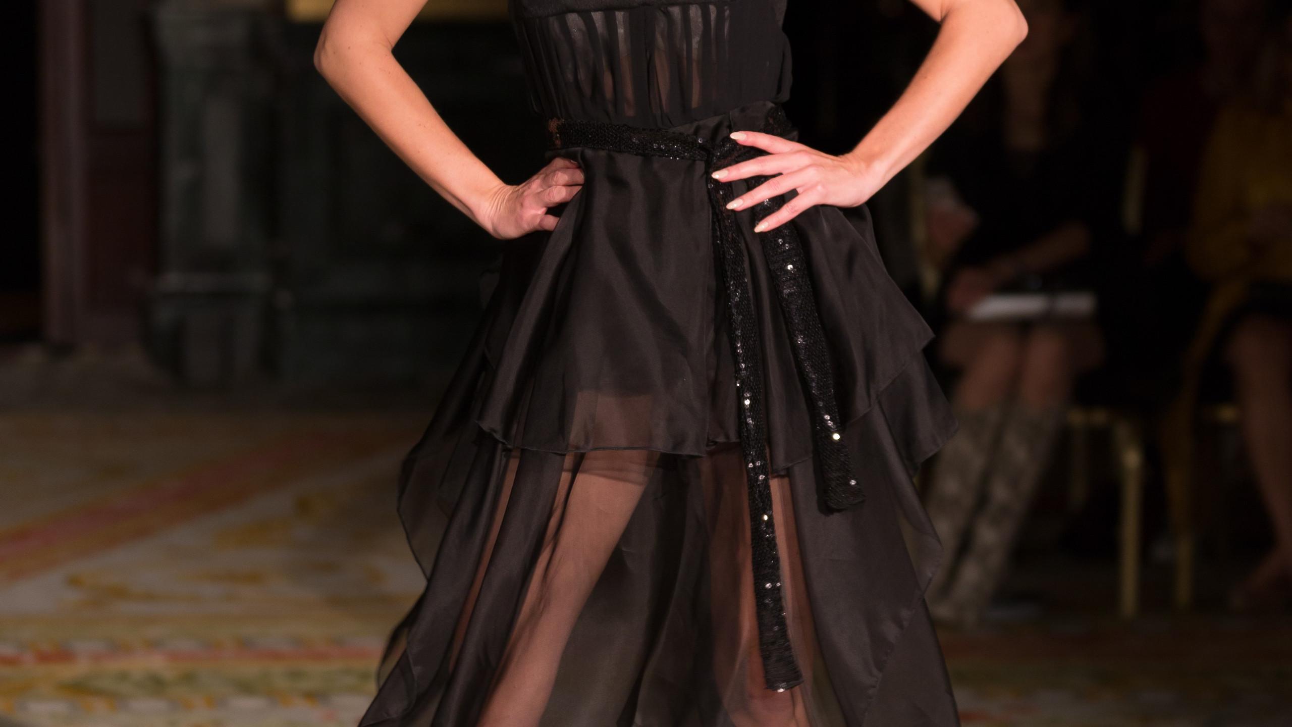 Ally Brenner Designs