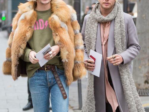 BALMAIN Mens Fashion 2016