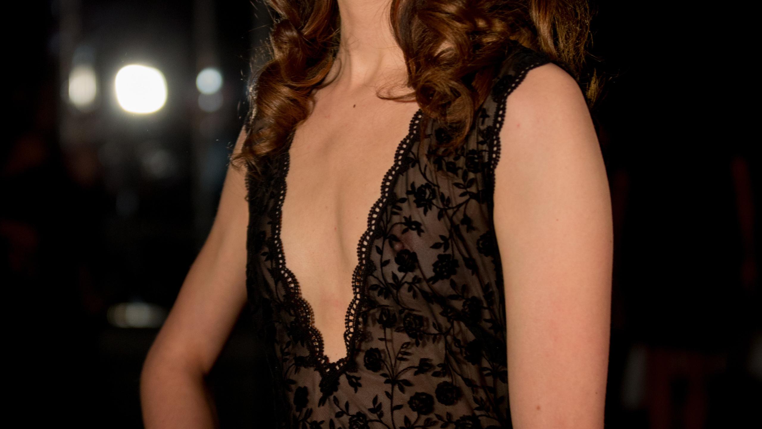 Sadeone Haute Couture