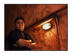 actor_sivabalan_appukutty_photoshoot_sti