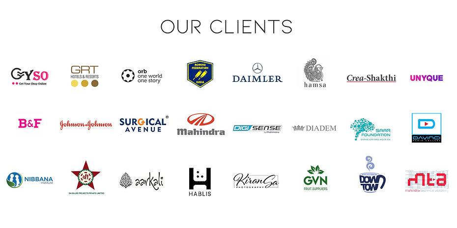 Clients.1.jpg