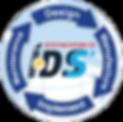 IDS- Perimeter Security