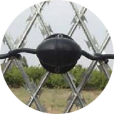 IDS-3000 Shaker Sensor