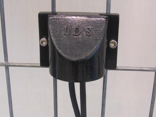 IDS Electronic Sensor