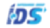IDS- Integrated Detection Systems LTD.