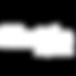 logo-izettle.png